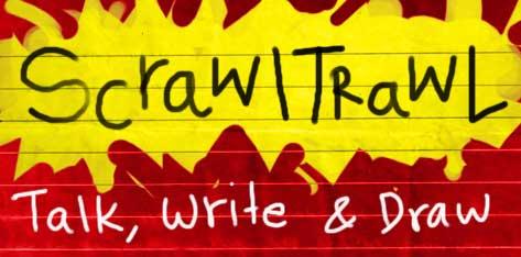 scrawltrawlheader